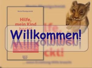 HmKb-Thumbnail2-Youtube